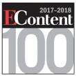 EContent100-Badge