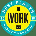 Madison-Magazine-Best-Places-to-Work-Badge