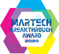 MarTech_Breakthrough_Awards_Badge_2020