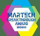 MarTech_Breakthrough_Awards_Badge_2020