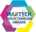 MarTech_Breakthrough_Awards_Logo