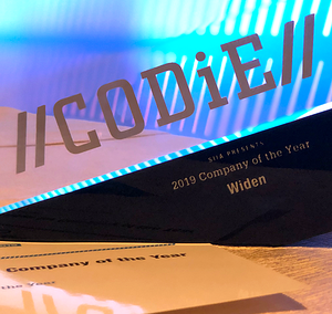 SIIA-CODiE-Software-Company-of-the-year-award