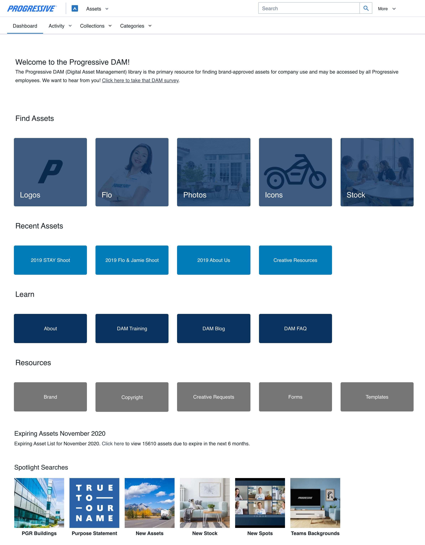 Blog_Progressive Dashboard_Nov 2020