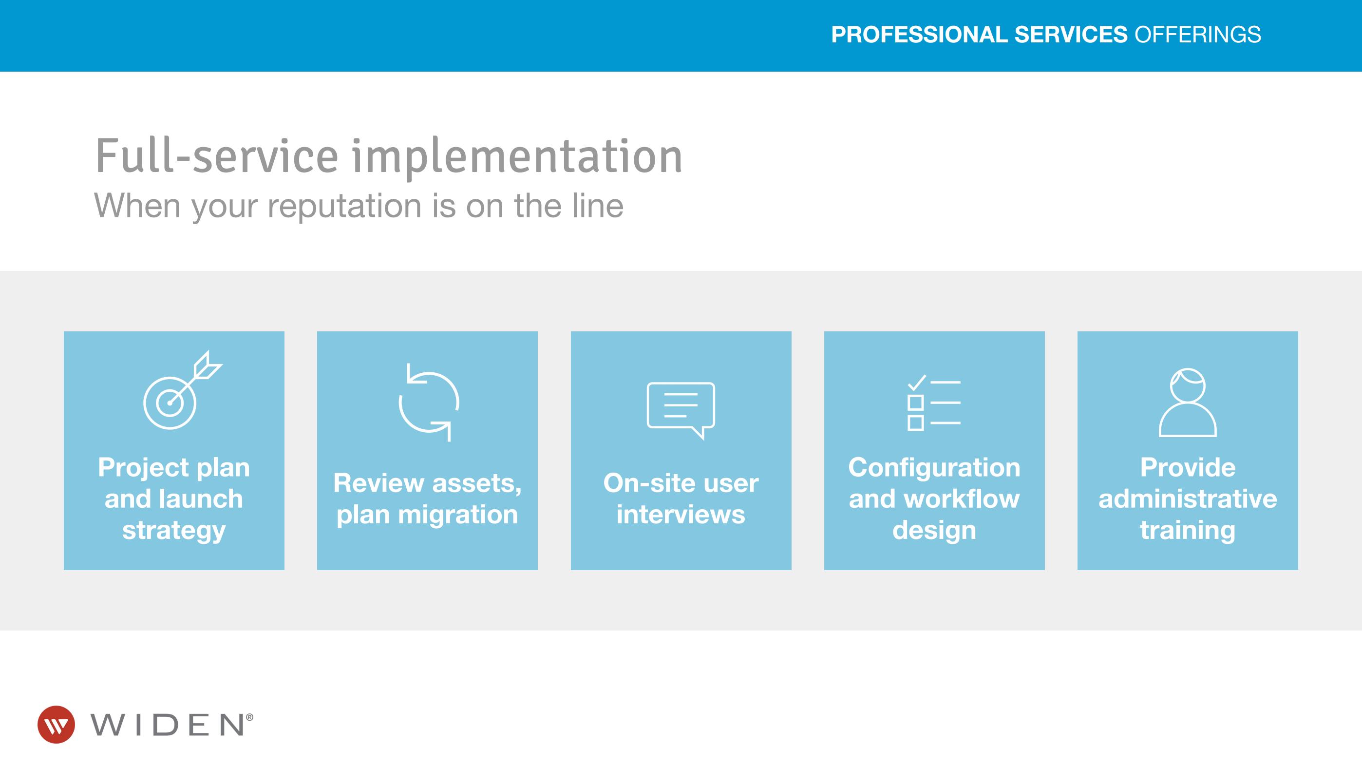 Creative Workflow Digital Asset Management.png