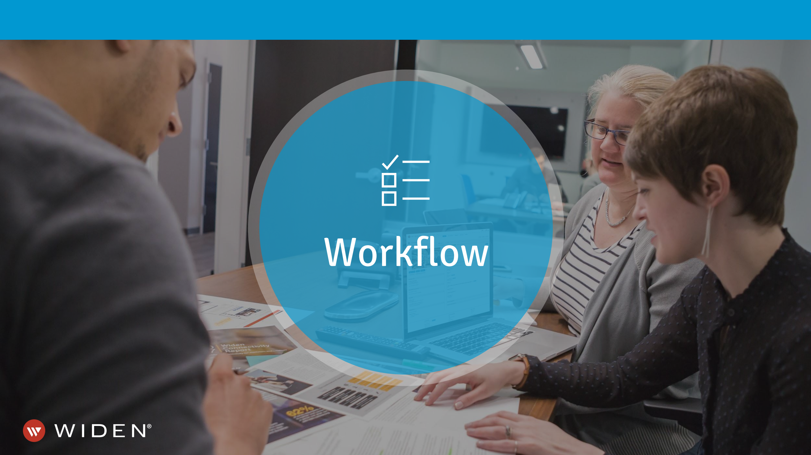 Creative Workflow Management Solutions.png