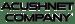 Acushnet-Company-Logo