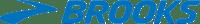 Brooks Running Logo