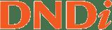 DNDi-Logo