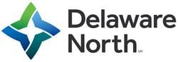 Delaware-North-Logo