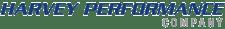 Harvey Performance Primary Logo