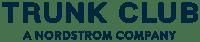 Trunk Club Logo