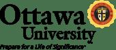 ottawa-university-logo