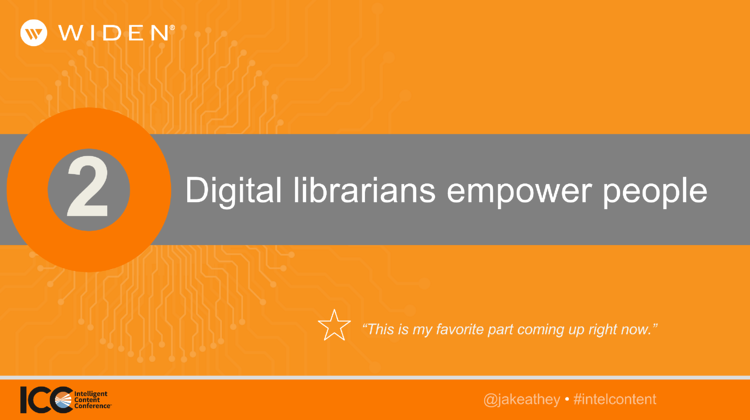 DAM Software Librarians Empower People-1.png