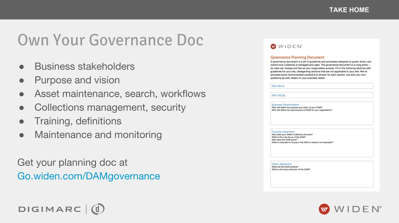 Digital Asset Management Software Governance.png