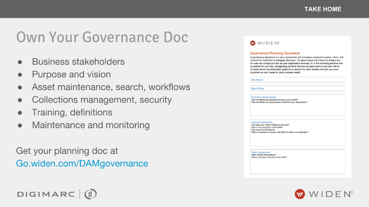 Digital Asset Management Software Governance.png