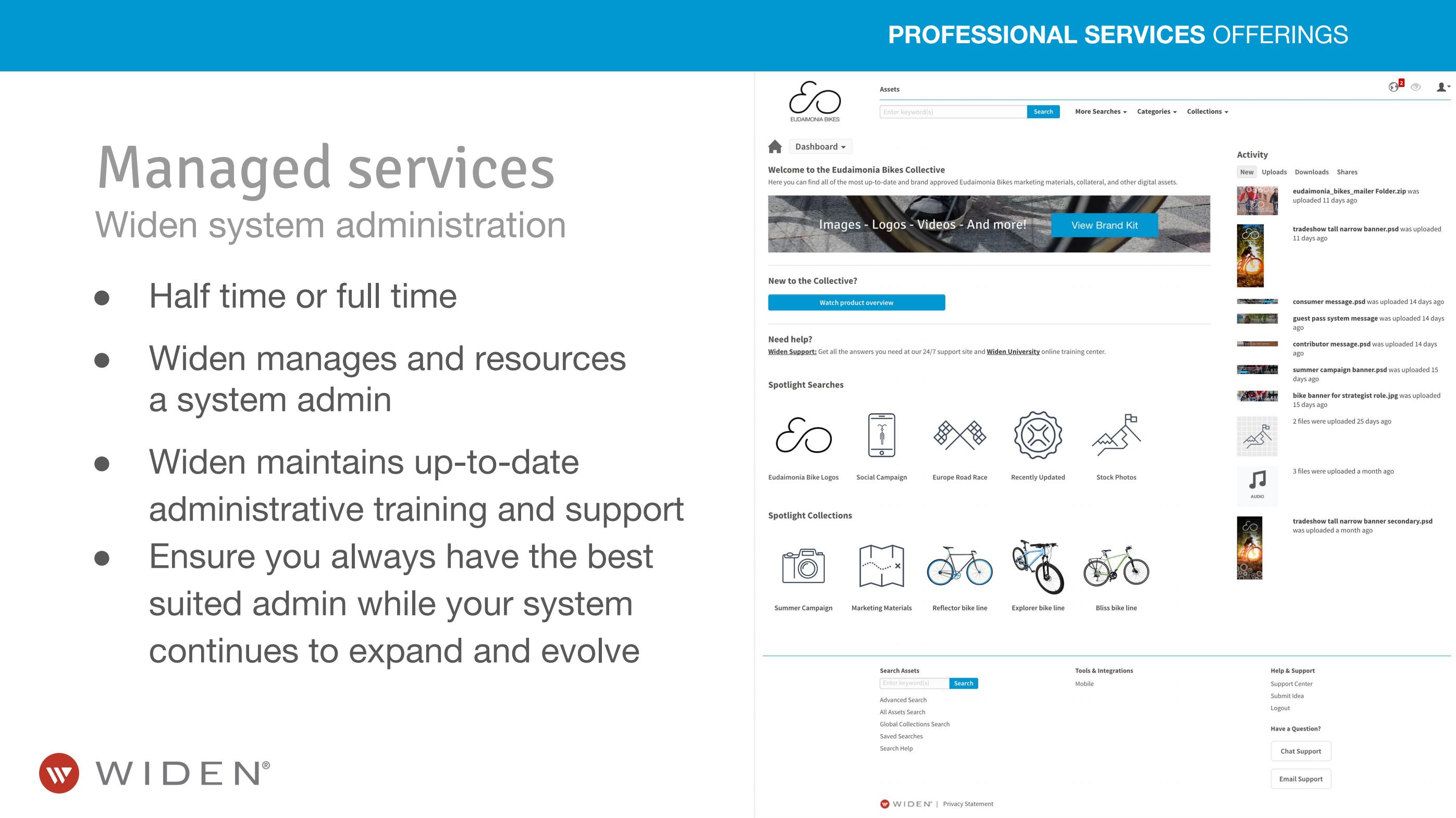 Digital Asset Management System DAM Services.png
