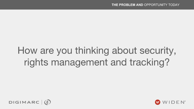 Digital Rights Management Asset Tracking Security.png