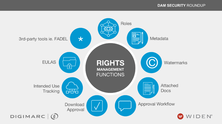 Digital Rights Management Functions.png