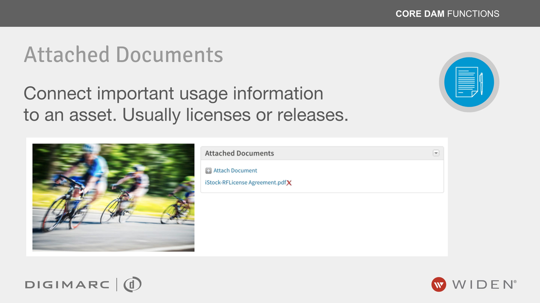 Digital Rights Management Licenses Releases.png