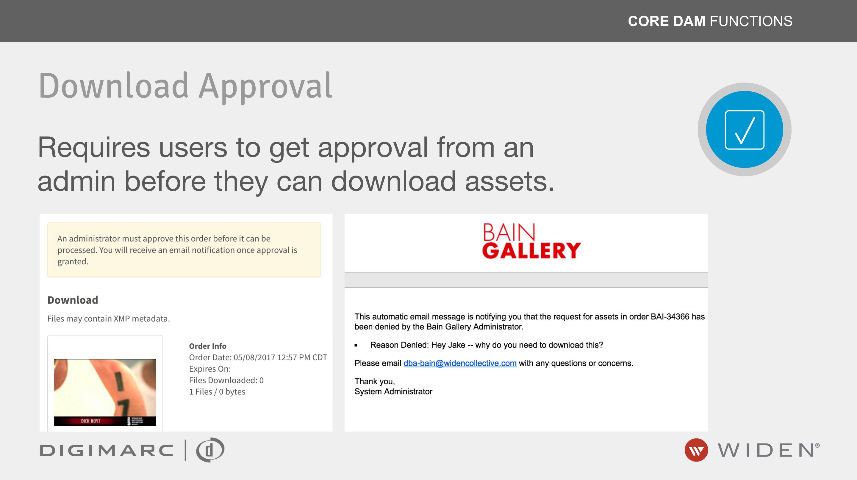 Download Approval Digital Rights Management.png