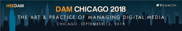 Join us at DAM Chicago on September 12.