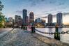 Register for the Boston Widen Workshop being held on April 5, 2018.