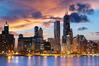 Register for the Chicago Widen Workshop being held on July 19, 2018.