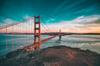 Register for the San Francisco Widen Workshop being held on April 26, 2018.