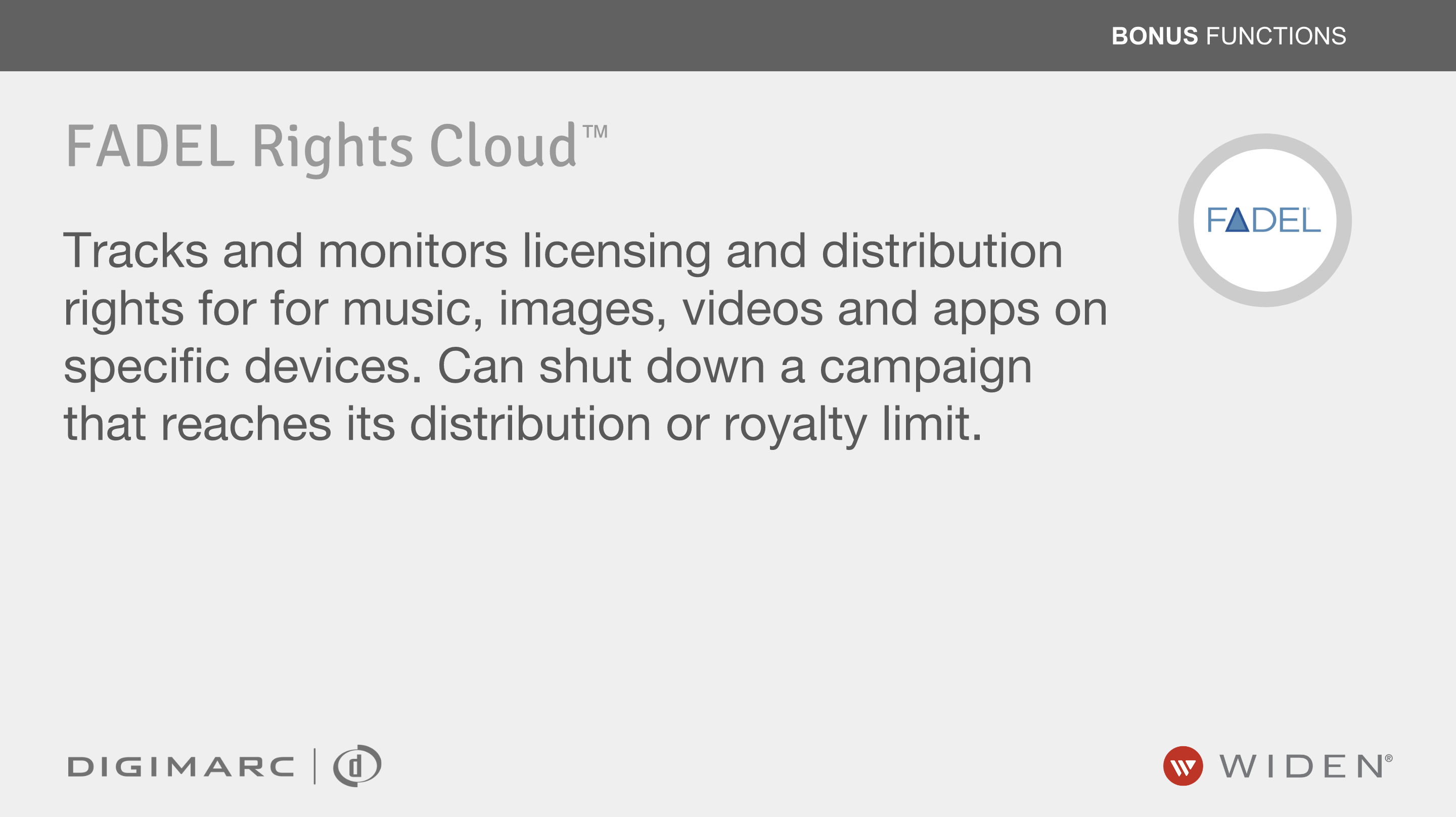 Fadel Rights Cloud Rights Management.png