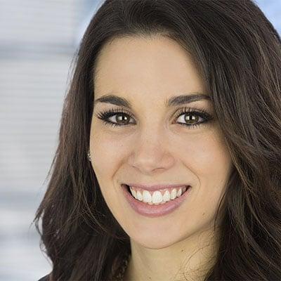 Amanda-LeClair-Senior-Analyst-Forrester