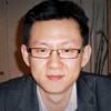 Vladimir Chen