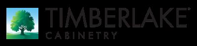 timberlake-cabinetry-logo-1