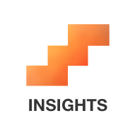 Insights - Analytics and Insights
