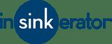 insinkerator_logo