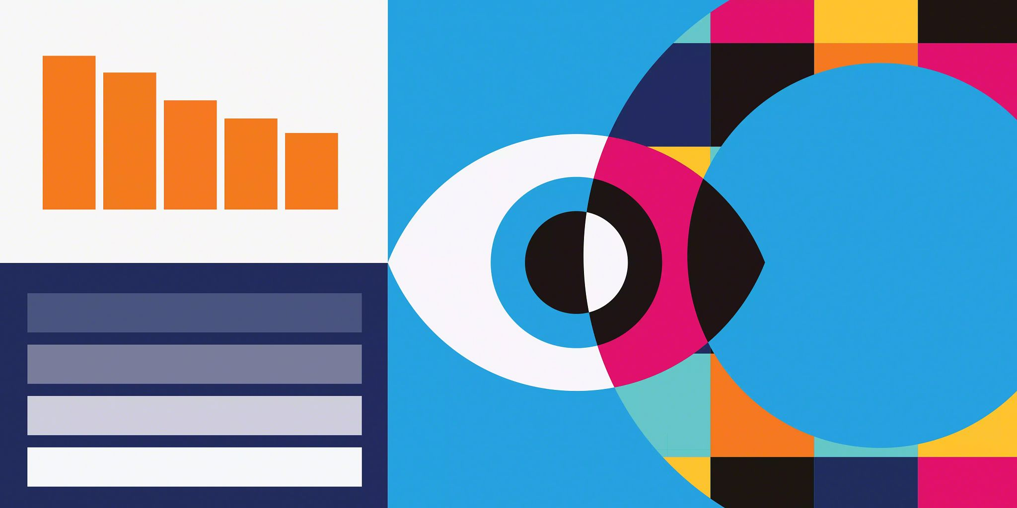 Blog header graphic: User Experience Research Puts You First in Widen Collective Design article