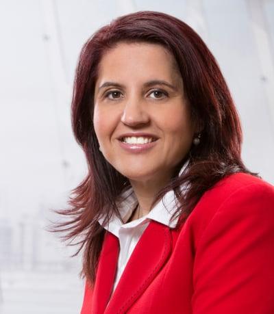 Mariela Abreu headshot
