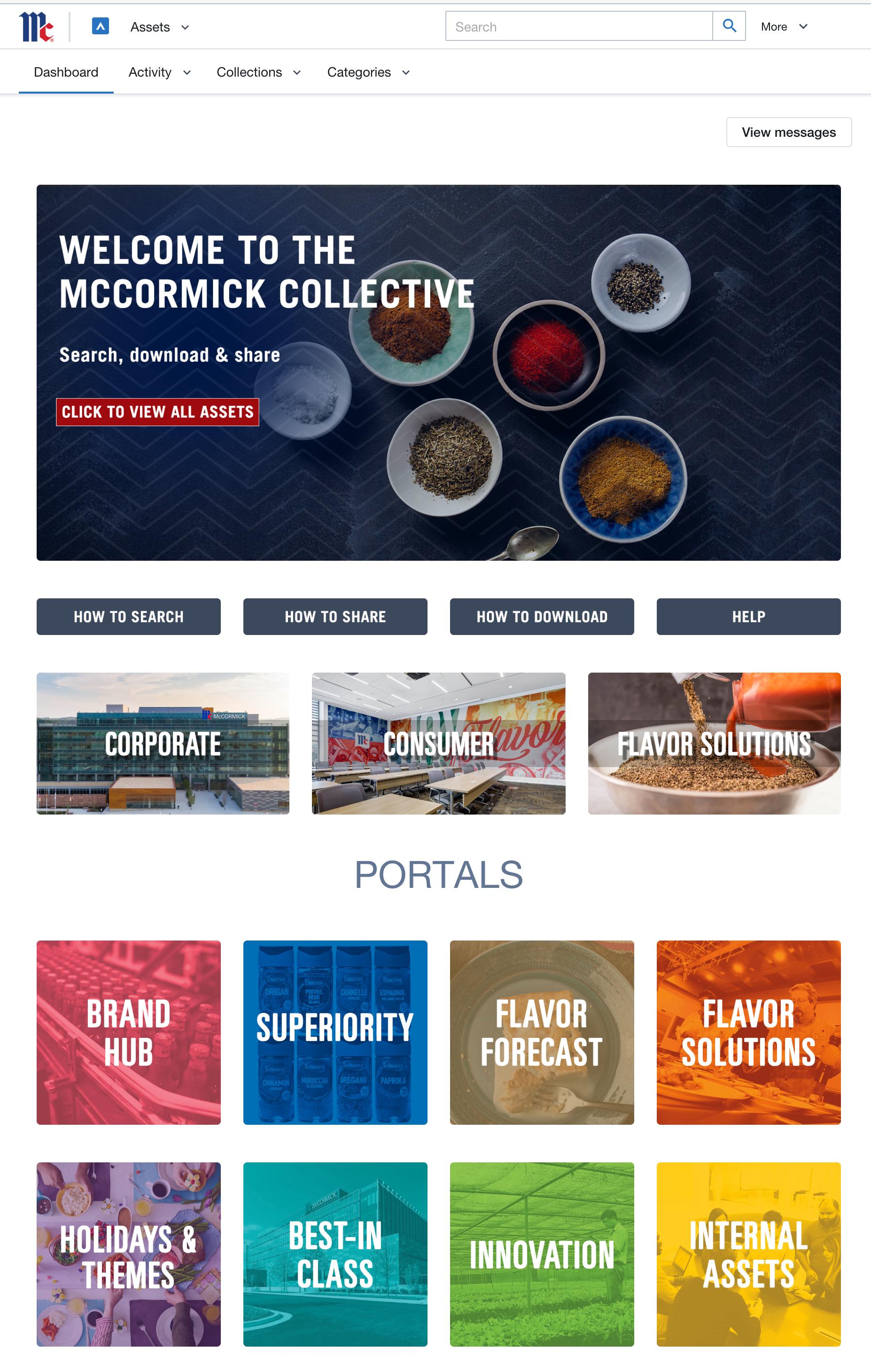 McCormick Dashboard Feb 2020-1