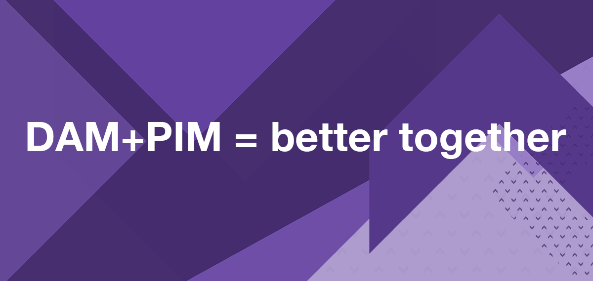 DAM+PIM coming soon!