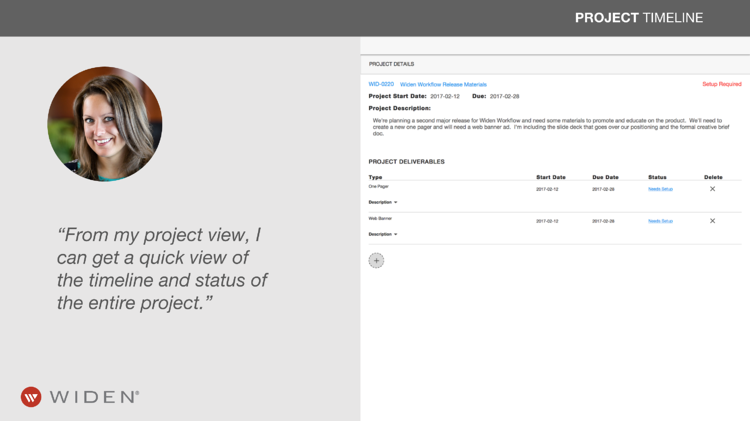 Project View Streamlines Workflow Management.png