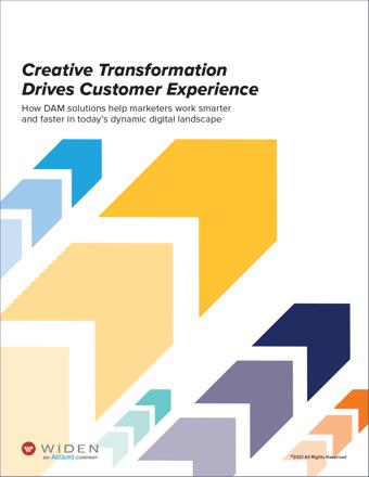 Creative-Transformation-White-Paper-Cover-Preview-2