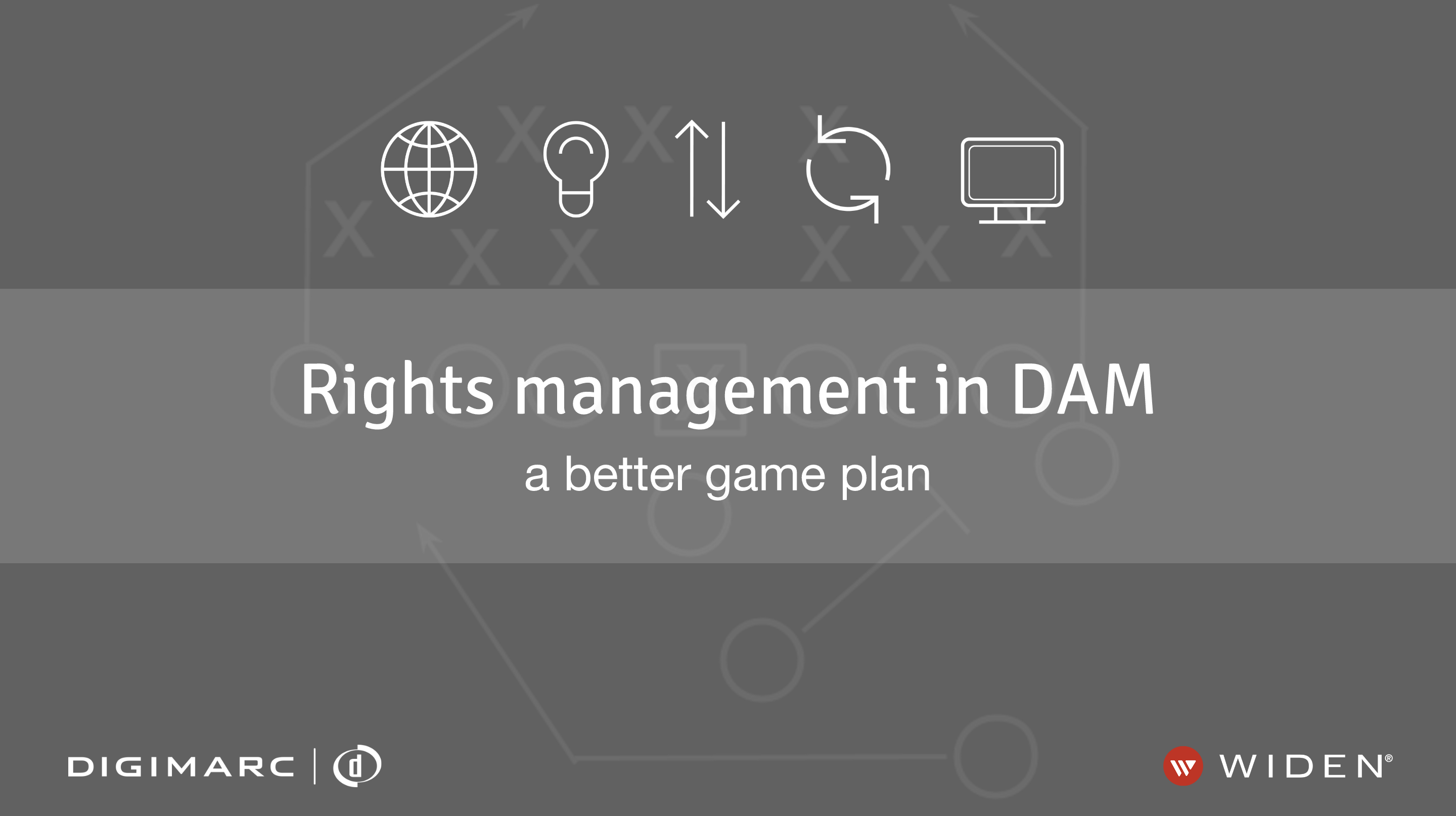 Rights Management & Digital Asset Mangement.png