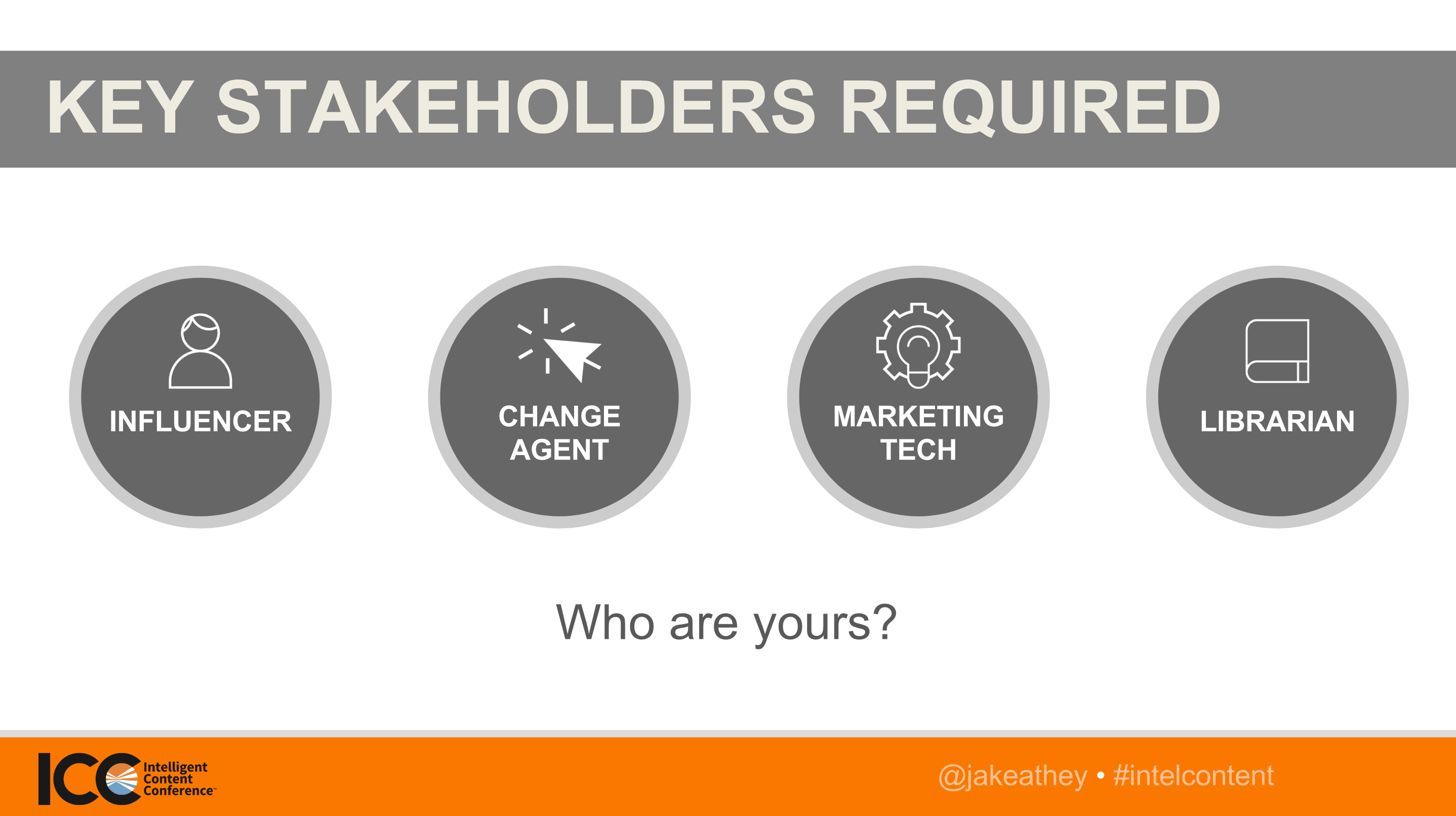 Stakeholders in Marketing Resource Management.png