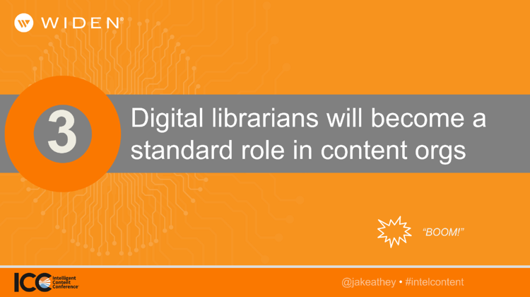 The Role of Librarians with DAM Software.png