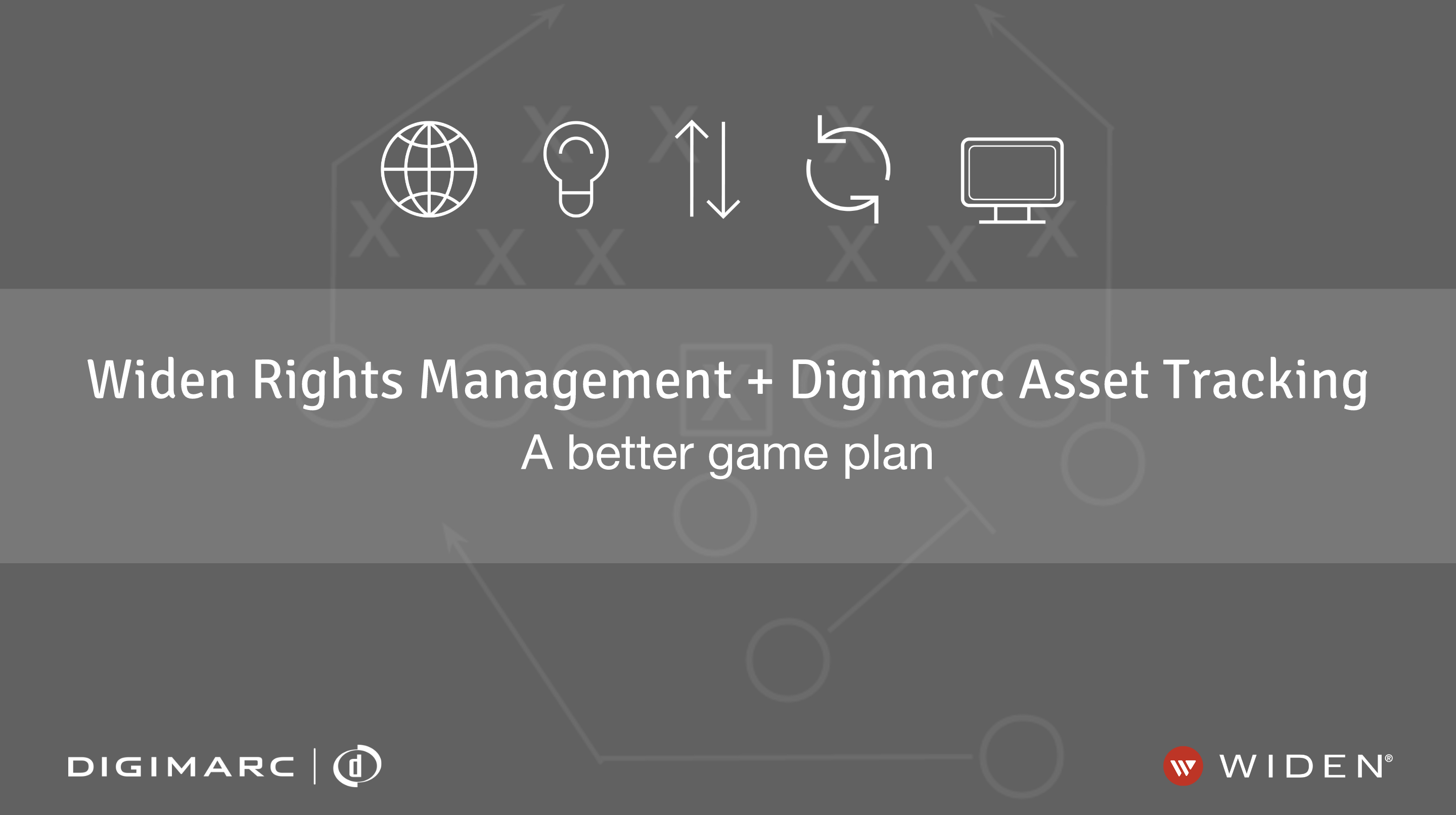 Widen Rights Management Asset Tracking.png