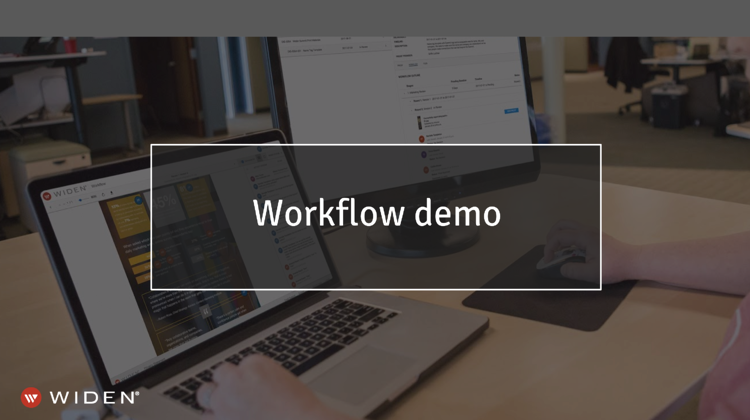 Widen Workflow Management Software Demo.png