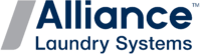 Alliance Laundry Systems Logo