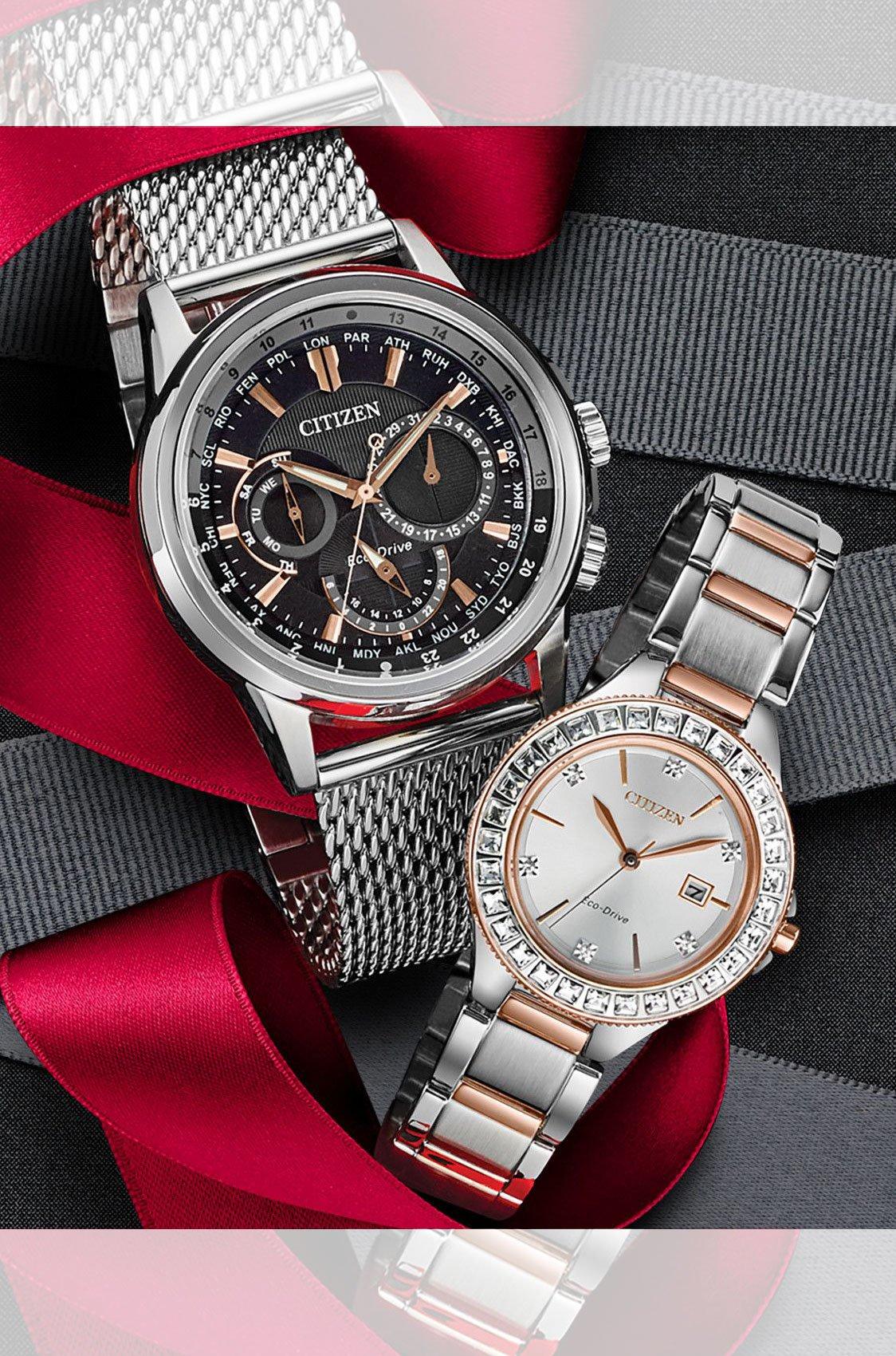 citizen-watch-case-study-gifts