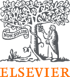 Elsevier Case Study