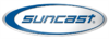 suncast_logo