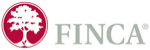 Widen Customer FINCA